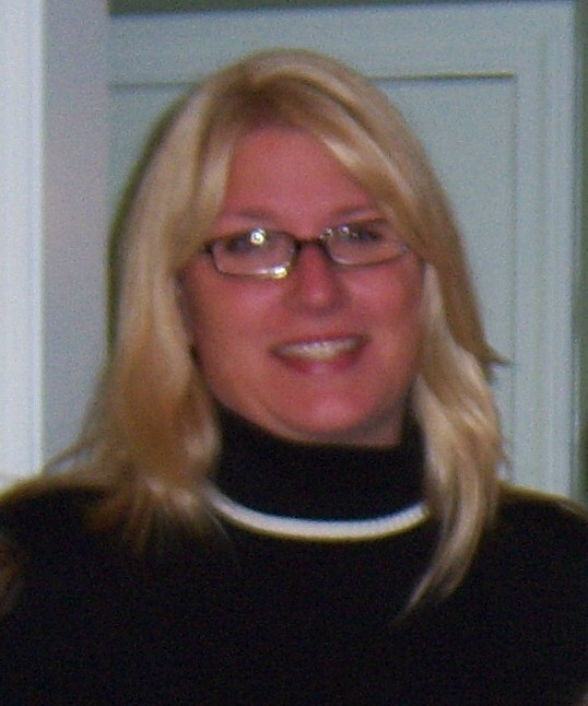 Picture of Teresa Simpson