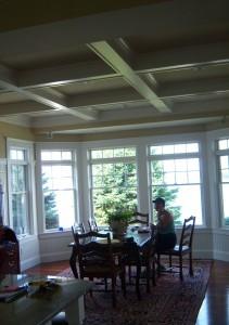 Porter Dining Room