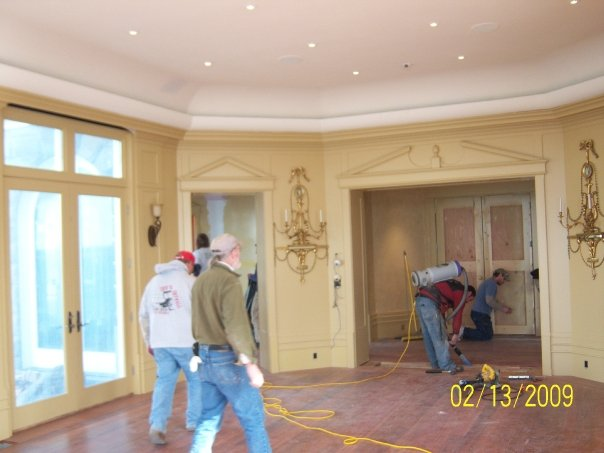 Ss construction 15 for Midcoast home designs